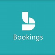 Bookings_logo