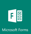 Office 365 Forms logo