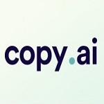 CopyAI_logo